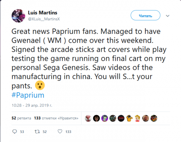 Screenshot_2019-05-01 Luis Martins on Twitter.png